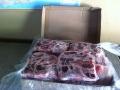 Verpakking3