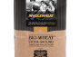 Stone Ground Flour