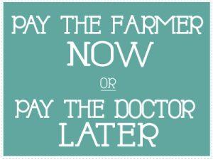 a-pay-the-farmer